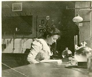 Resultado de imagen de Elisabeth von Knobelsdorff