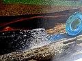 Margitsziget, mosaique wall - panoramio - fabiolah.jpg
