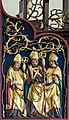 Maria Elend Kirche Nothelferaltar Blasius Erasmus Dionysius 01.jpg