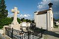 Maria Enzersdorf Romantikerfriedhof 20110625 0728.jpg
