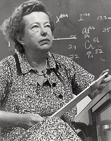 Maria Goeppert-Mayer portrait.jpg