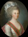 Maria I de Portugal - Museu Nacional dos Coches.png