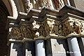Maria Laach Abbey, Andernach 2015 - DSC03375 (18007509858).jpg