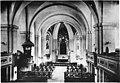 Maria Magdalena kyrka - KMB - 16000200108901.jpg