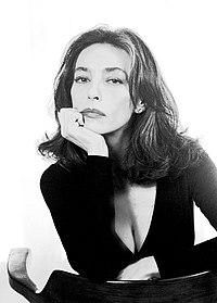 Maria Rosaria Omaggio - no watermark.jpg