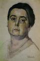 Marian Ruzamski - Ryszarda Goldgardowa.png