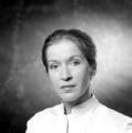 Marianne Vloetgraven.png