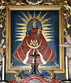 Mariatal Kirche Hochaltar Maria Tallensis.jpg