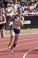 Marie-Amélie Le Fur - 2013 IPC Athletics World Championships.jpg