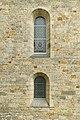 Marienborn (Sommersdorf), Klosterkirche (45).jpg