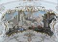 Marienmünster Dießen Fresko über Orgelempore.jpg