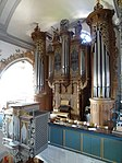 Marienstiftskirche Lich Orgel 19.JPG