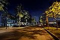 Marina Promenade Singapore (4313544585).jpg