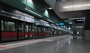 Marina South Pier Station.JPG