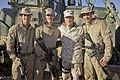 Marine Corps Commandant Visits Afghanistan for Christmas 131225-M-LU710-470.jpg