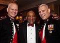 Marine Corps Scholarship Foundation Gala 140614-M-KS211-031.jpg