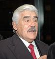 Mario Adorf 5163.jpg