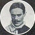 Marius Royet footballeur, vers 1900.jpg