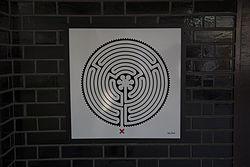 Mark Wallinger Labyrinth 261 - Northfields.jpg