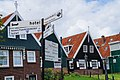 Marken, The Netherlands 02.jpg