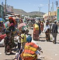 Market, Dire Dawa, Ethiopia (2059132228).jpg