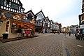 Marketgate Shopping Centre, Wigan (22956020776).jpg