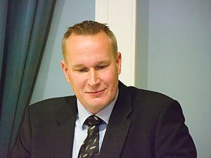 Markku Jokisipilä.jpg