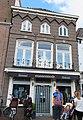 Markt 2, Harderwijk.jpg