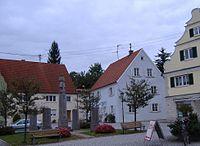 Marktplatz Buttenwiesen.jpg
