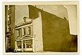 Marquardt Residence. 10 Eighth.jpg