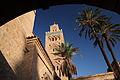 Marrakesh, Morocco (8141963212).jpg