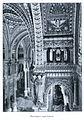 Martin - Histoire des églises et chapelles de Lyon, 1908, tome II 0058.jpg