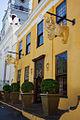 Martin Melck House 01.jpg