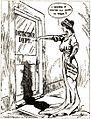 Mary-phagan-cartoon.jpg