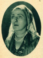 "Mary Alden, in ""The Tents of Allah"" 1923-04 a.png"