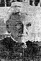 Mary Ann Hathaway Tripp c. 1902.jpg