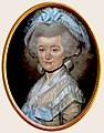 Mary Hardy by Huquier 1785 (Cozens-Hardy Collection).jpg