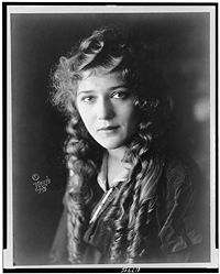 Mary Pickford original.jpg