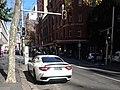 Maserati Gran Turismo (44132840594).jpg