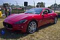 Maserati Gran Turismo red2.jpg