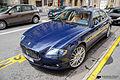 Maserati Quattroporte - Flickr - Alexandre Prévot (4).jpg