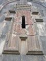 Mashtots Hayrapetats church, Garni 18.jpg