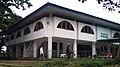 Masjid Jami Syuhada, Cikaret, Harapan Jaya, Cibinong, Bogor, Jawa Barat - panoramio.jpg
