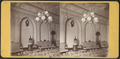 Masonic Hall, Kingston, N.Y. View of the south, from Robert N. Dennis collection of stereoscopic views.png