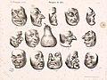 Masques de 1831.jpg