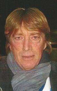 Massimo Bonini Sammarinese former footballer and coach