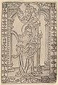 Master S, Saint Barbara, NGA 8757.jpg