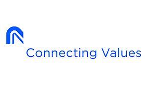 Masterflex Logo.jpg