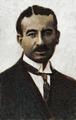 Mastino Graf Della Scala 1923.png