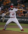 Matt Shoemaker on May 16, 2015.jpg
